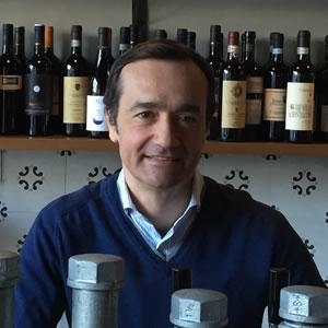 Maurizio Caressa